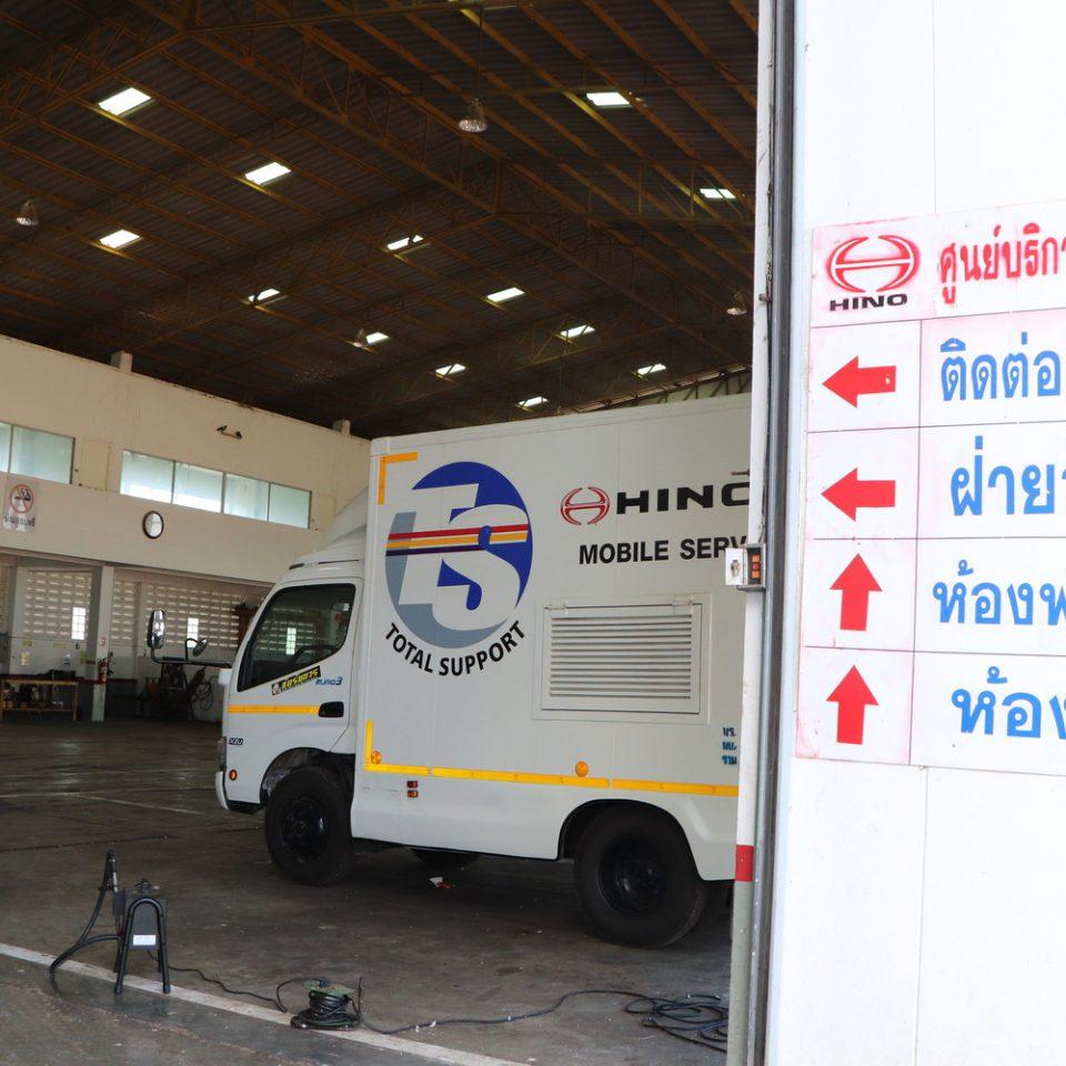 Ratchaburi (3)