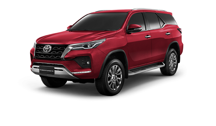 Fortuner Color (5)