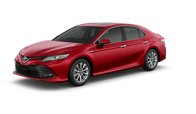 camry color (7)